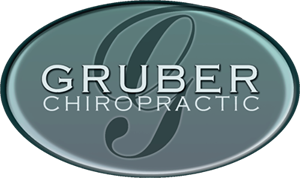 Gruber Family Chiropractic